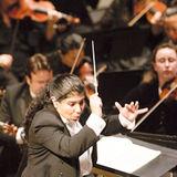 Profile for Santa Cecilia Orchestra