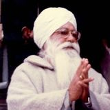 Profile for Sant Ajaib Singh Satsang