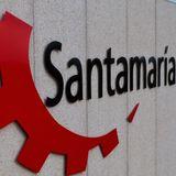 Remolques Santamaría