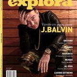 Profile for Caribe Explora Revista