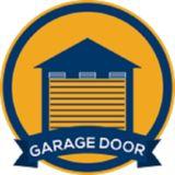 Santa Monica Garage Repair Services