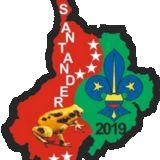 Profile for santanderscout