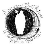 Associazione Sant'Antuono & le Battuglie di Pastellessa