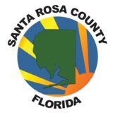 Profile for Santa Rosa County Board of County Commissioners