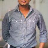 Profile for Santhosh Kumar