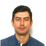 Profile for Santiago Sanchez Guzman