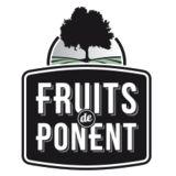Profile for Fruits de Ponent