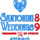 Profile for Santorini8Weddings9