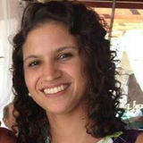 Profile for Michele Santos