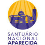 Profile for Intranet Santuário Nacional