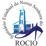 Santuário Estadual Nossa Senhora do Rosário do Rocio