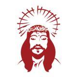 Profile for Santuário Senhor Bom Jesus de Iguape