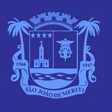 Prefeitura de São João de Meriti