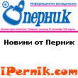 Profile for Вестник Съперник