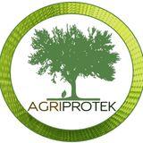Profile for atrm1014