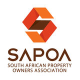 Profile for SAPOA