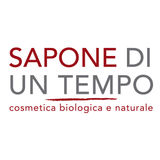 Profile for saponediuntempo