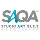 Profile for SAQA