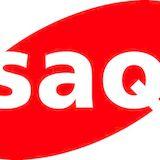 SAQ Swiss Association for Quality