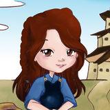 Profile for Sarabel R