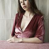 Profile for Sarah-Linda Forrer