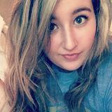 Profile for Sarah Bailey