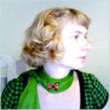 Profile for Sarah Hahnle