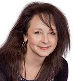 Profile for Sarah Jane Brown | Paintings