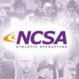 Profile for NCSA Athletic Recruiting