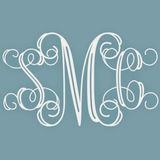 Profile for Sarah McCormick