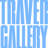 Profile for Traver Gallery