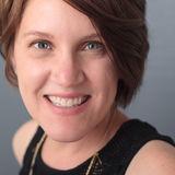 Profile for Sara Krosch Consulting