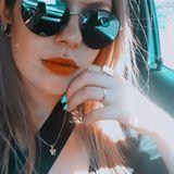 Profile for Sara Moriano