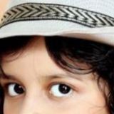 Profile for Sara Rajput