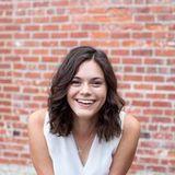 Profile for Sara Smokrovich
