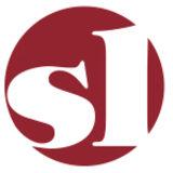 Profile for saratogalivingmagazine