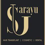 Profile for Sarayu Clinic