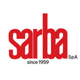 Profile for Sarba S.p.A