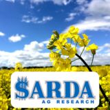 Profile for SARDA Ag Research