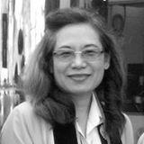 Profile for Sarinrut Sriprasong