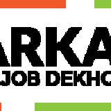 Profile for dekhosarkarijob