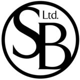 Profile for Sarsfield Brooke