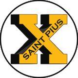 Profile for SartanX