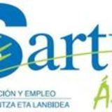 Profile for Sartu-Álava Asociación