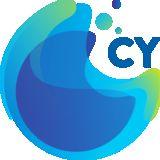 Profile for Cyberworx