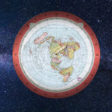 Profile for Aleksandar Ćosić