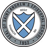Profile for St. Andrew's Episcopal School
