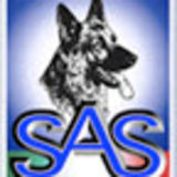 Profile for SAS ITALIA