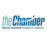 Profile for Greater Saskatoon Chamber of Commerce