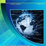 Language Literacy: Journal of Linguistics, Literature and Language Teaching